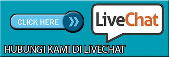 Livechat Slot777